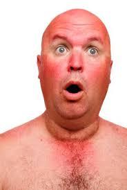 niacin flush detox - Niacin Side Effects
