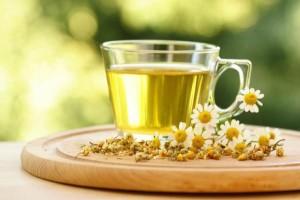 herbal-remedies-for-diarrhea