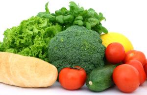 fresh fruit for wrinkles